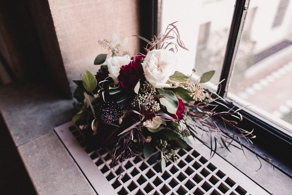 Kayla Failla Photography_Jed and Kelly_Wedding_1493.jpg