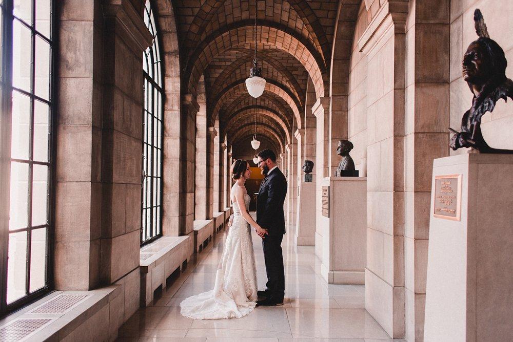 Kayla Failla Photography_Jed and Kelly_Wedding_1494.jpg