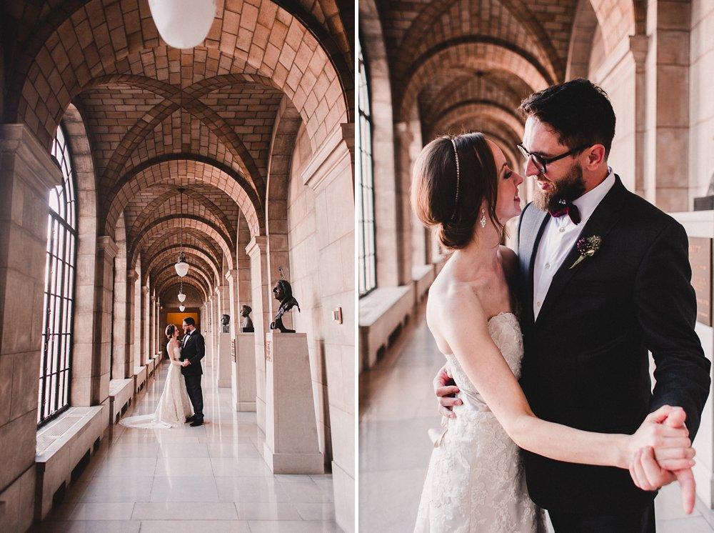Kayla Failla Photography_Jed and Kelly_Wedding_1495.jpg