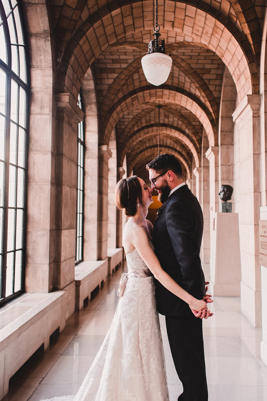 Kayla Failla Photography_Jed and Kelly_Wedding_1496.jpg