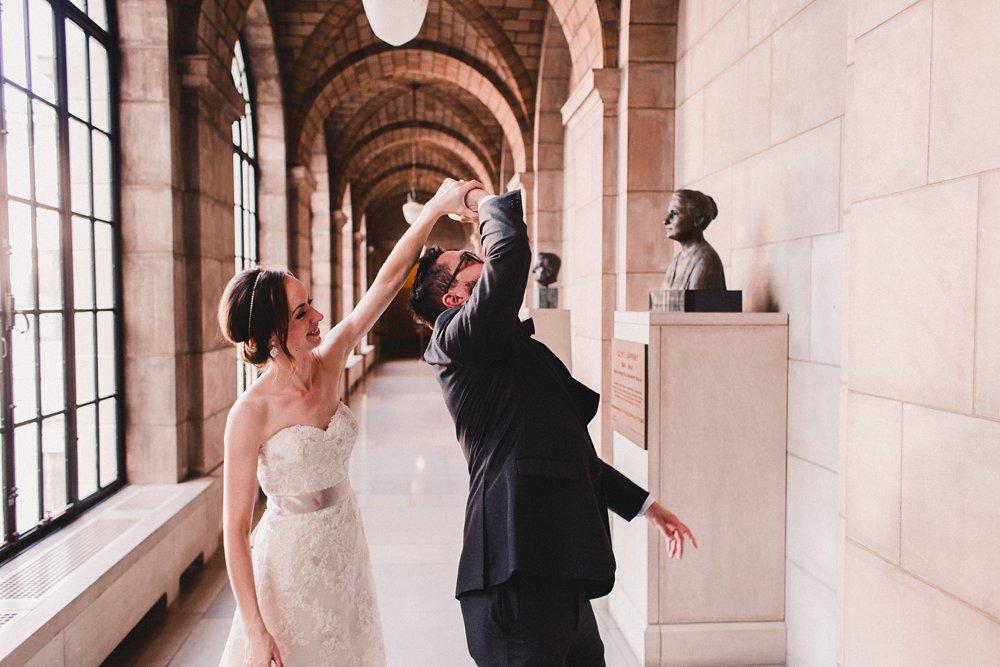 Kayla Failla Photography_Jed and Kelly_Wedding_1497.jpg