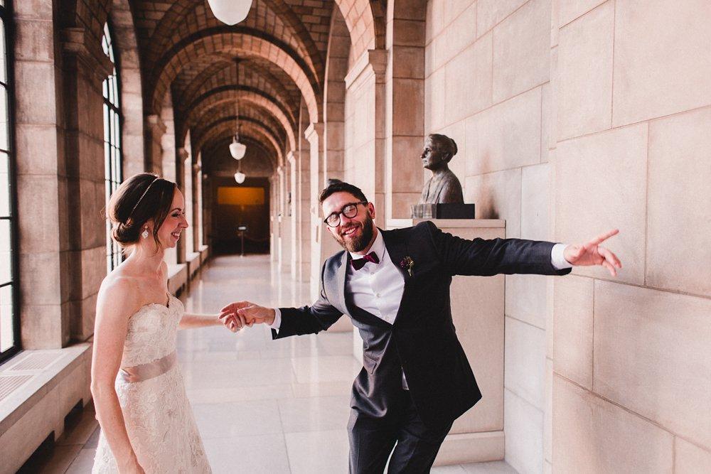 Kayla Failla Photography_Jed and Kelly_Wedding_1498.jpg