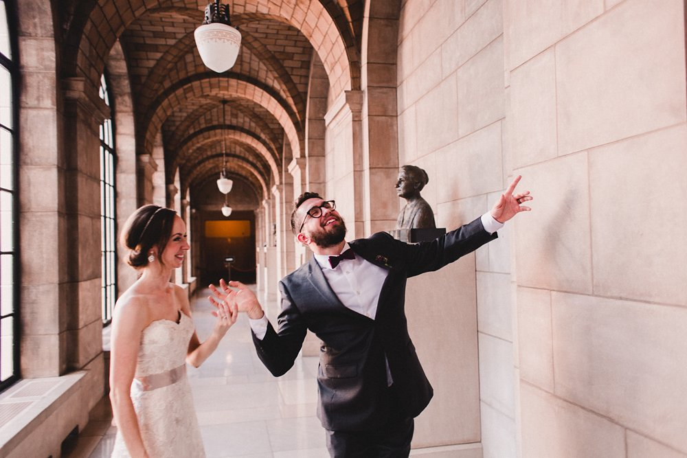 Kayla Failla Photography_Jed and Kelly_Wedding_1499.jpg