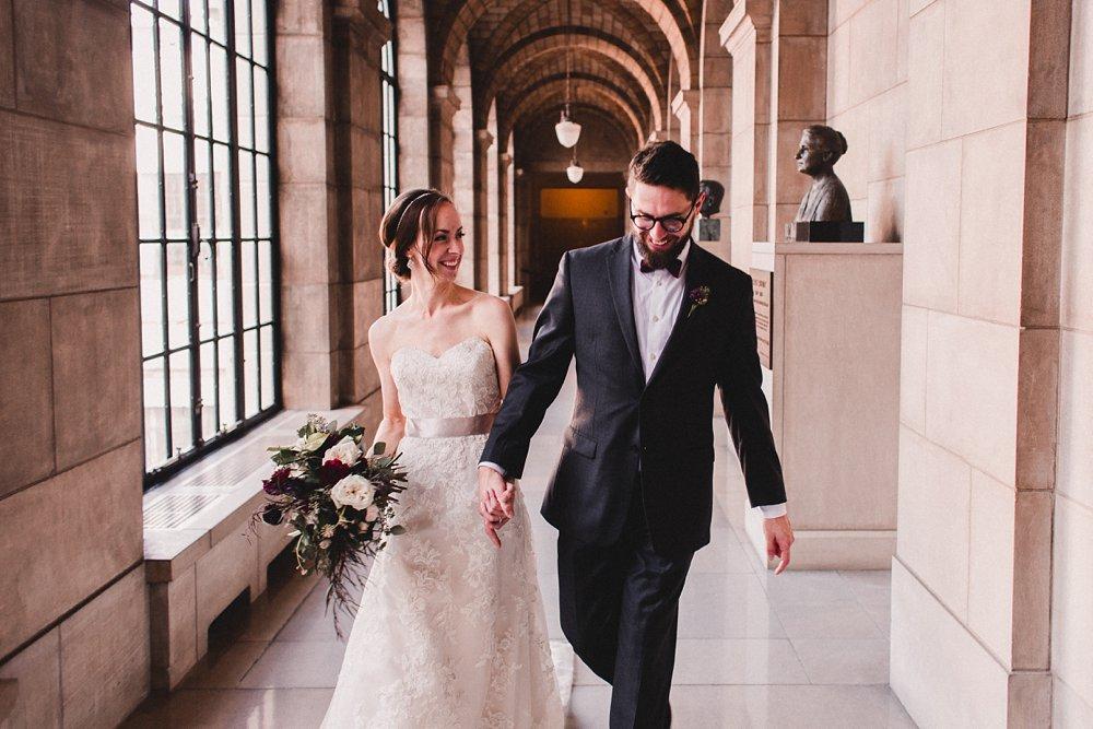 Kayla Failla Photography_Jed and Kelly_Wedding_1500.jpg
