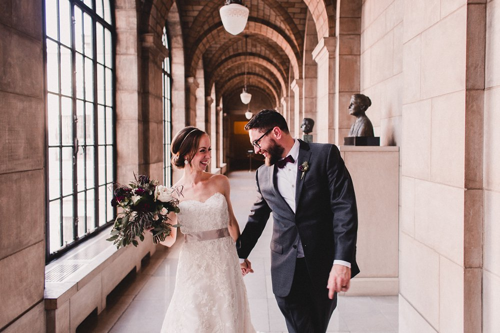 Kayla Failla Photography_Jed and Kelly_Wedding_1501.jpg