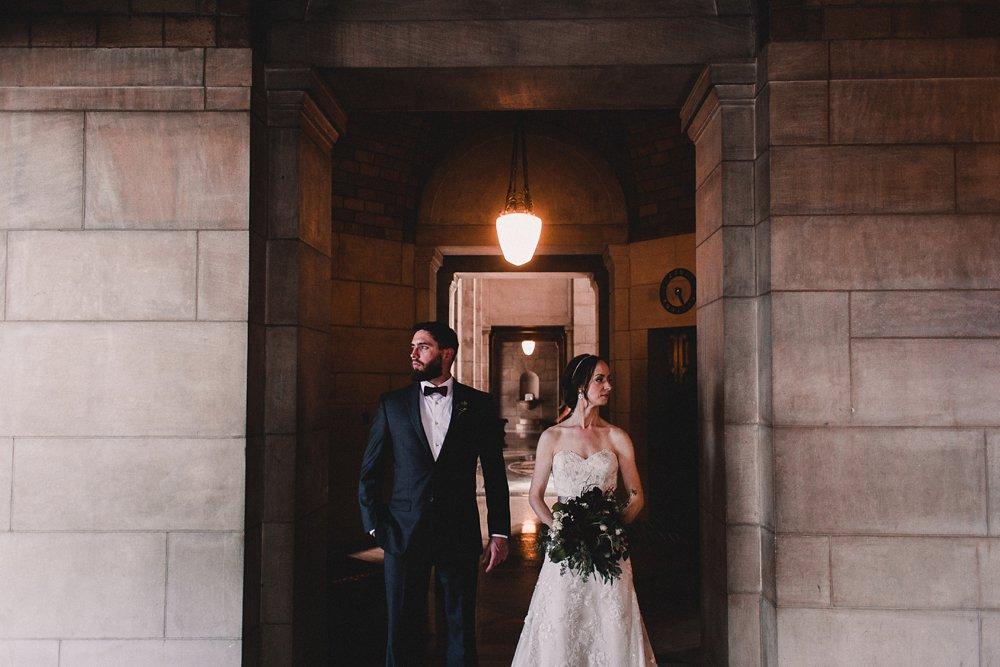 Kayla Failla Photography_Jed and Kelly_Wedding_1502.jpg