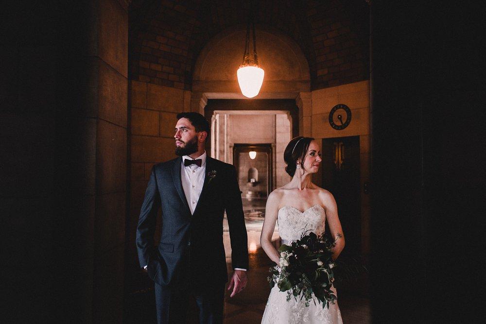 Kayla Failla Photography_Jed and Kelly_Wedding_1503.jpg