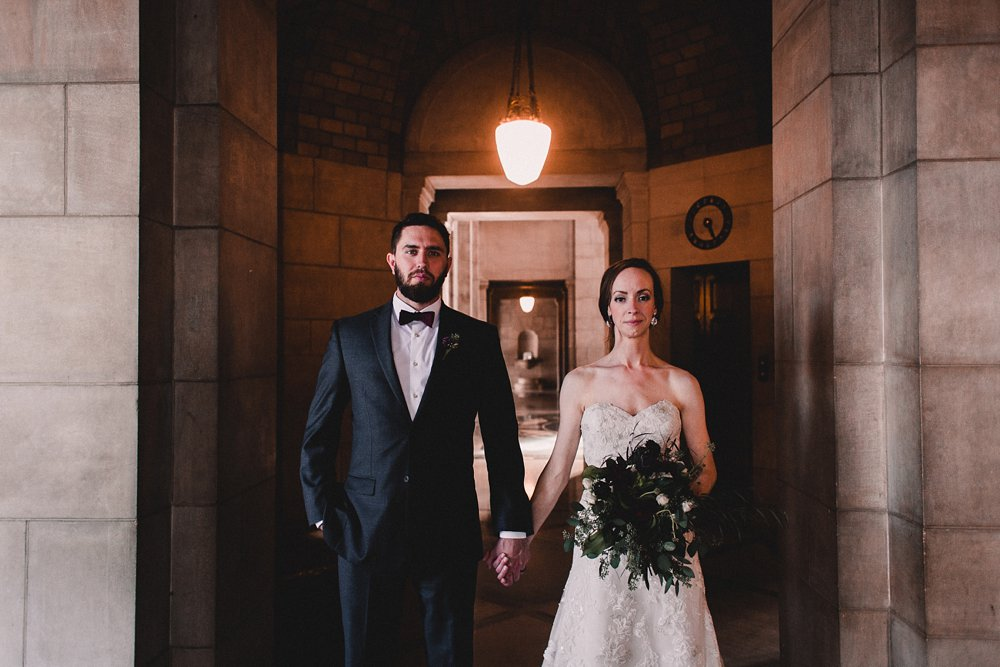 Kayla Failla Photography_Jed and Kelly_Wedding_1504.jpg