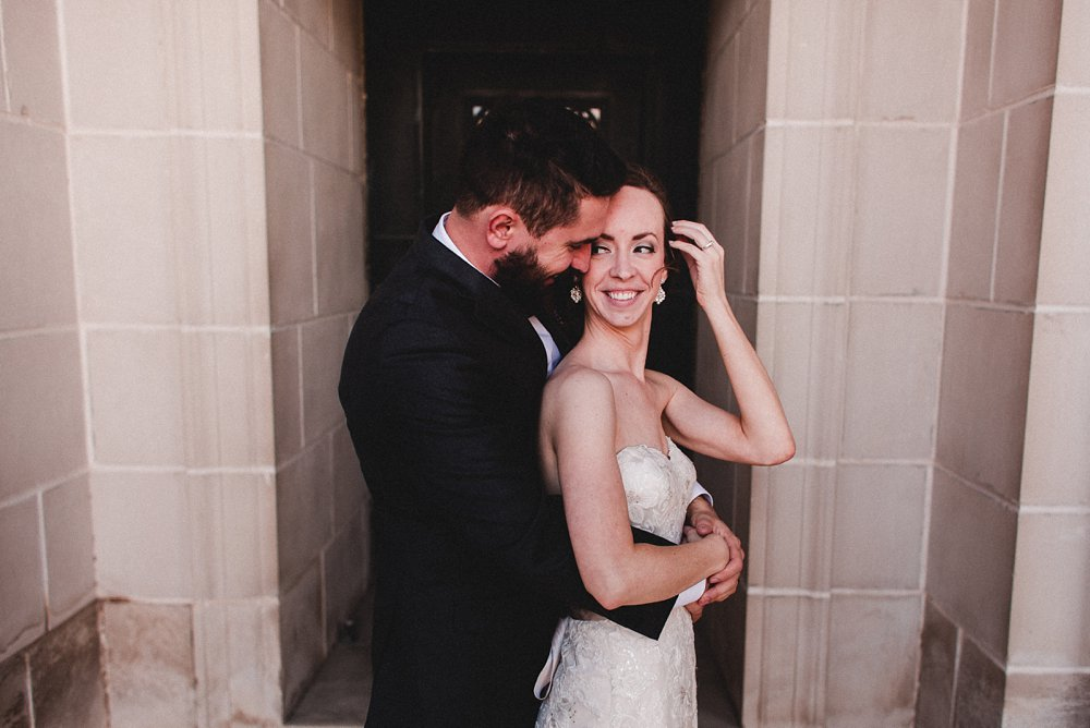 Kayla Failla Photography_Jed and Kelly_Wedding_1506.jpg
