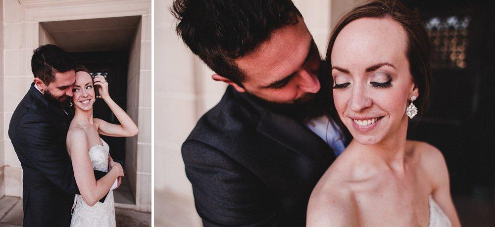 Kayla Failla Photography_Jed and Kelly_Wedding_1507.jpg