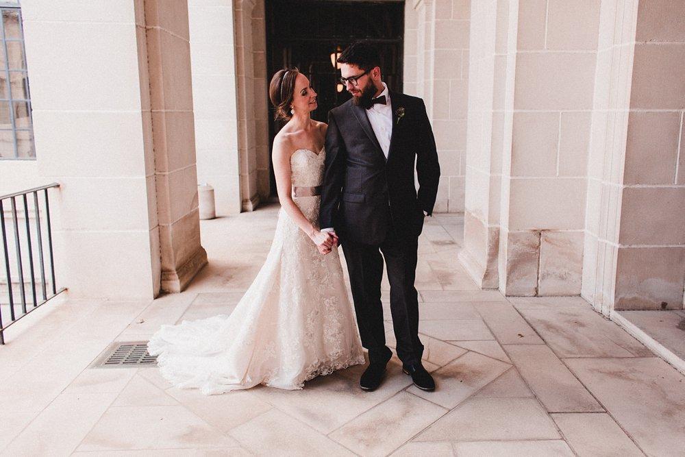 Kayla Failla Photography_Jed and Kelly_Wedding_1508.jpg