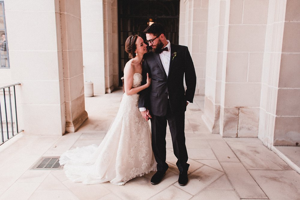 Kayla Failla Photography_Jed and Kelly_Wedding_1509.jpg