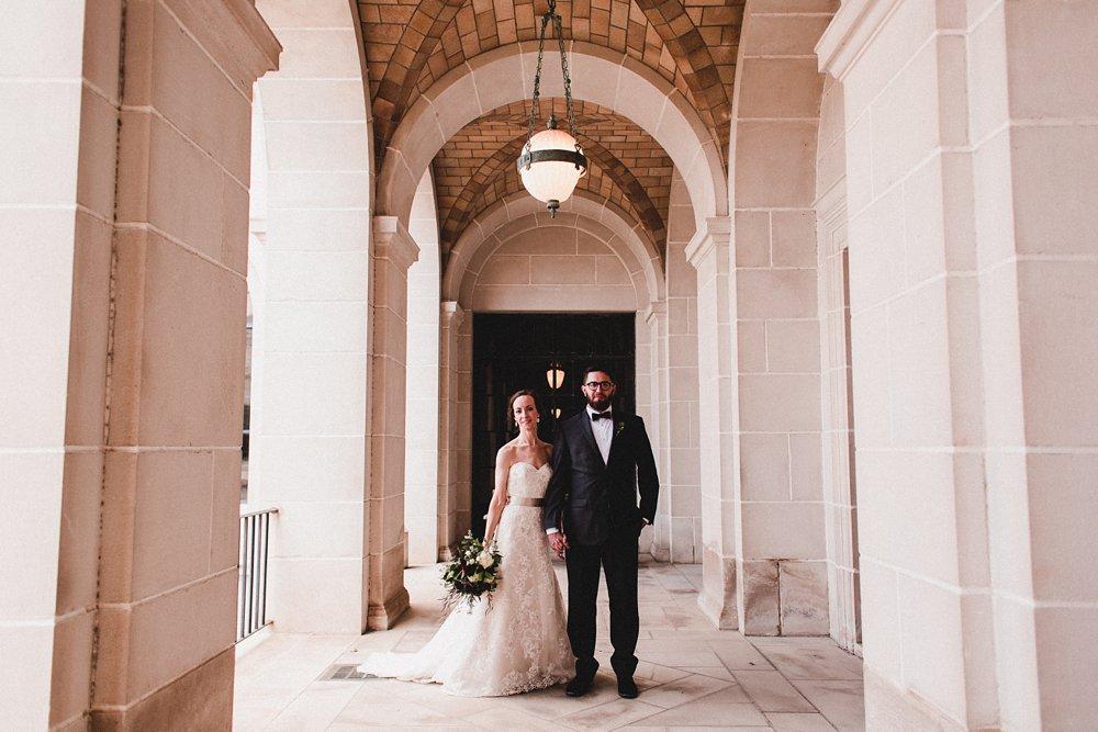 Kayla Failla Photography_Jed and Kelly_Wedding_1511.jpg