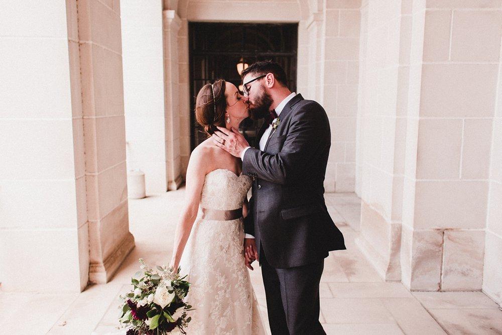 Kayla Failla Photography_Jed and Kelly_Wedding_1514.jpg
