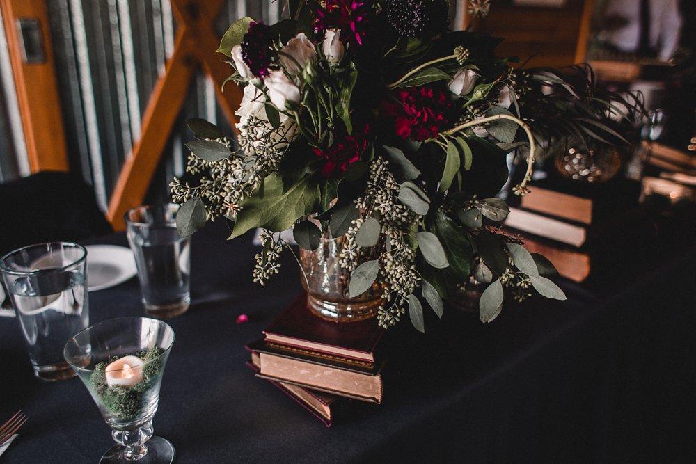 Kayla Failla Photography_Jed and Kelly_Wedding_1526.jpg
