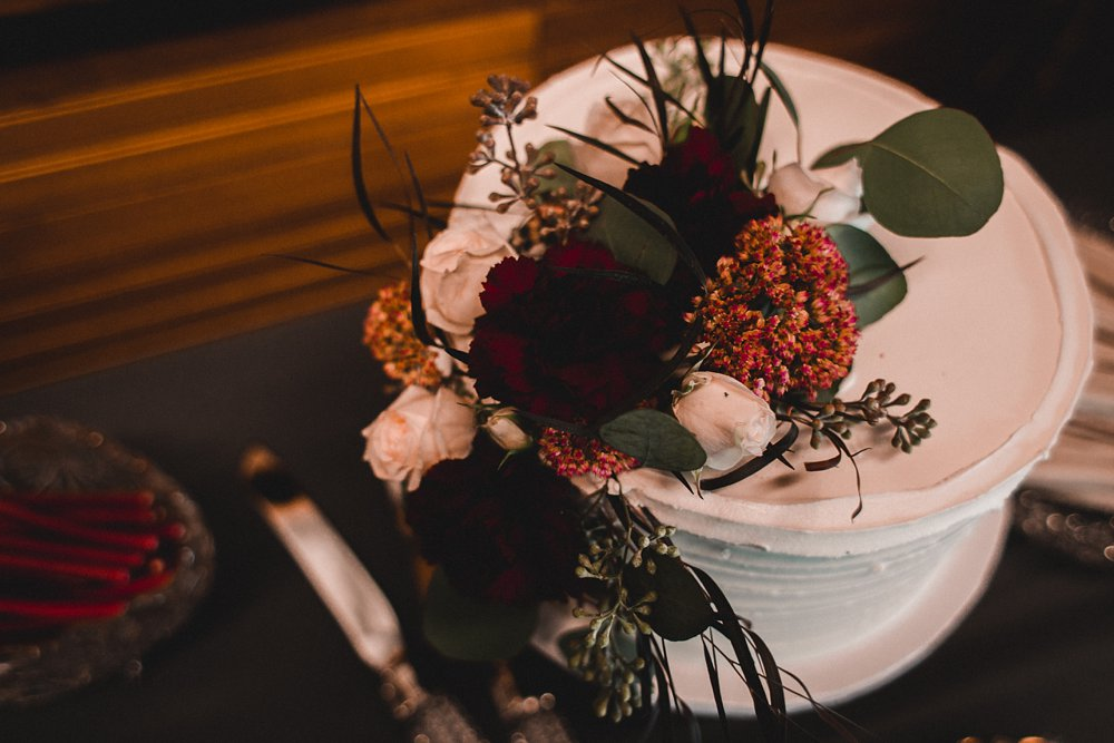 Kayla Failla Photography_Jed and Kelly_Wedding_1532.jpg