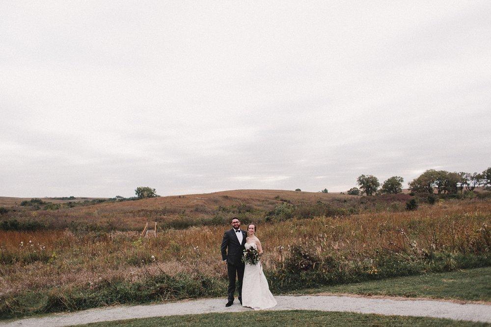 Kayla Failla Photography_Jed and Kelly_Wedding_1540.jpg