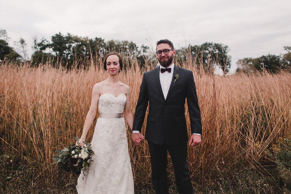 Kayla Failla Photography_Jed and Kelly_Wedding_1542.jpg