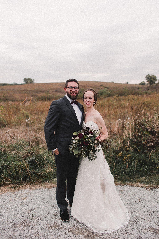 Kayla Failla Photography_Jed and Kelly_Wedding_1541.jpg