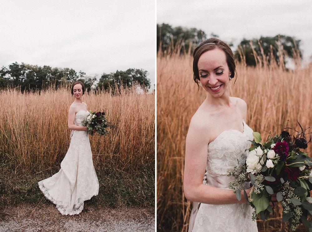 Kayla Failla Photography_Jed and Kelly_Wedding_1543.jpg