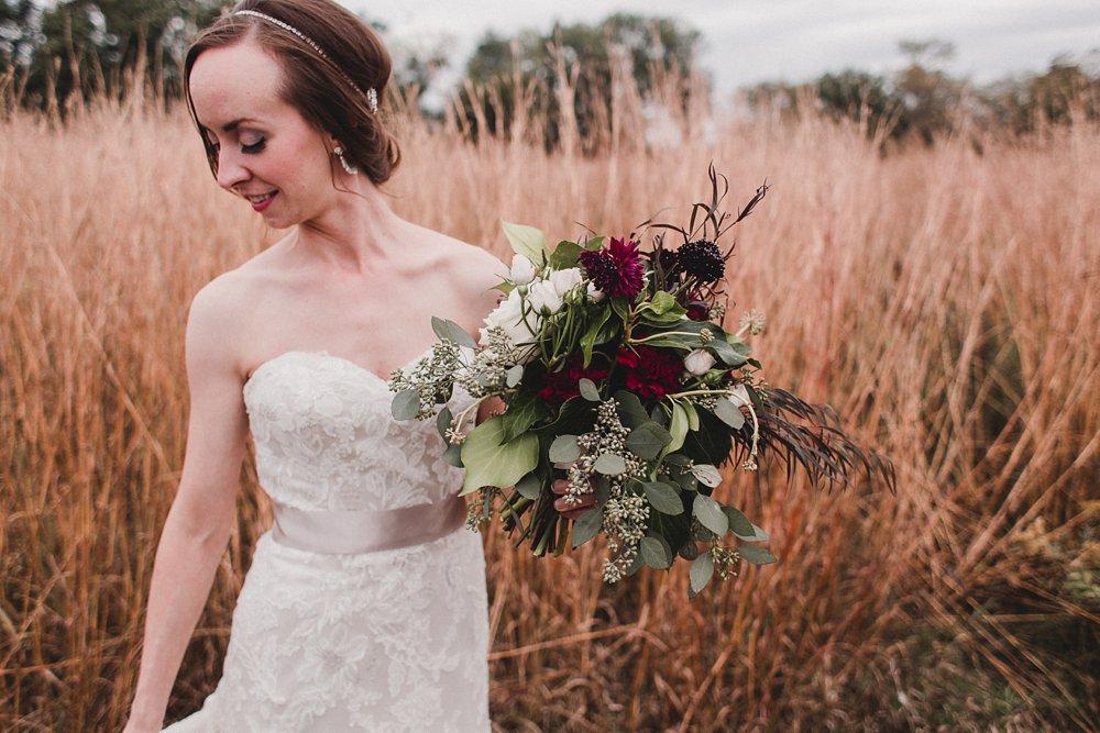 Kayla Failla Photography_Jed and Kelly_Wedding_1545.jpg