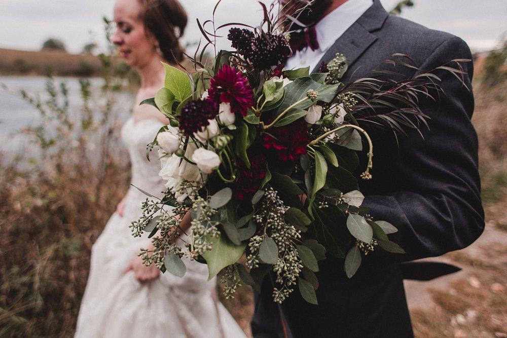 Kayla Failla Photography_Jed and Kelly_Wedding_1547.jpg