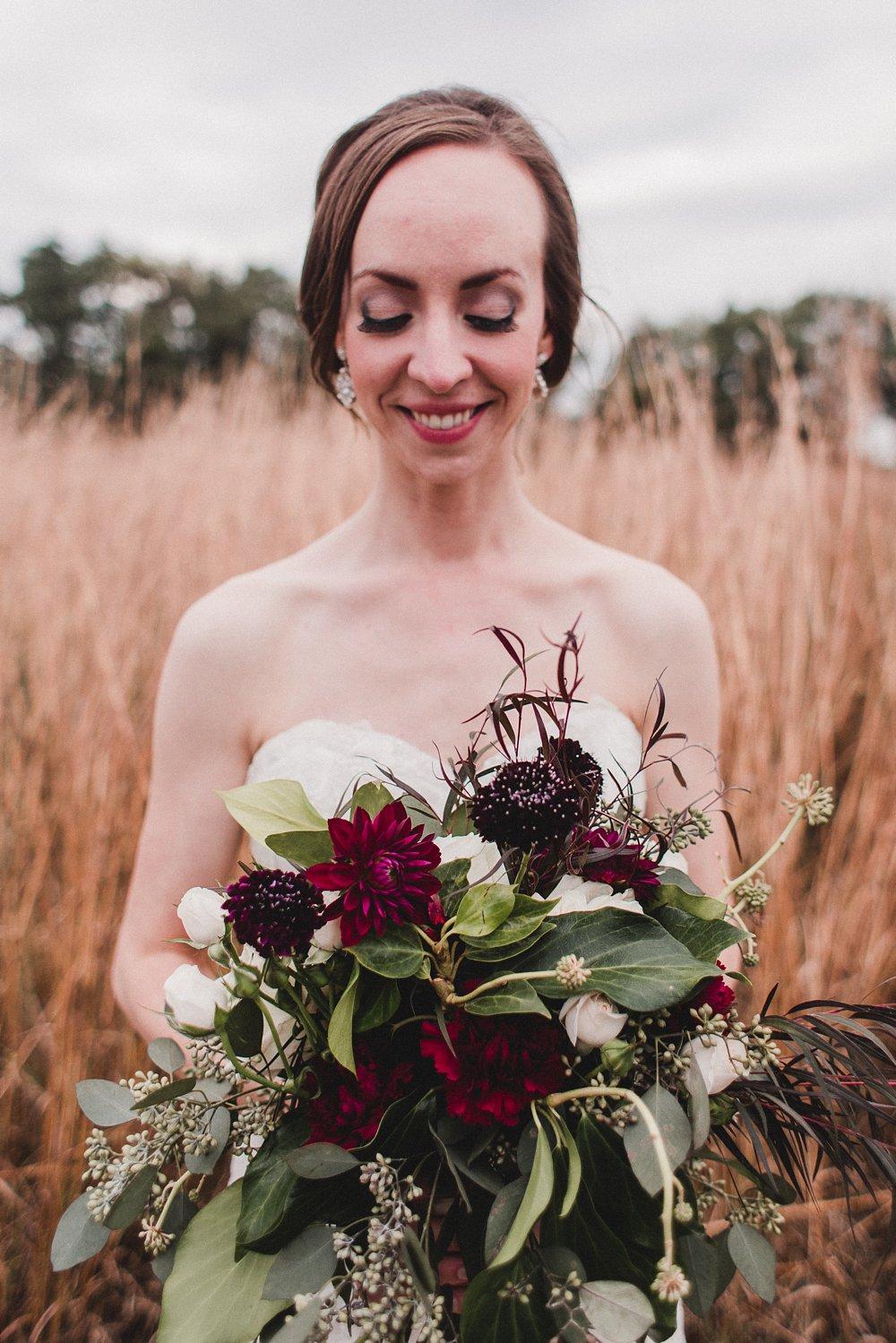 Kayla Failla Photography_Jed and Kelly_Wedding_1546.jpg