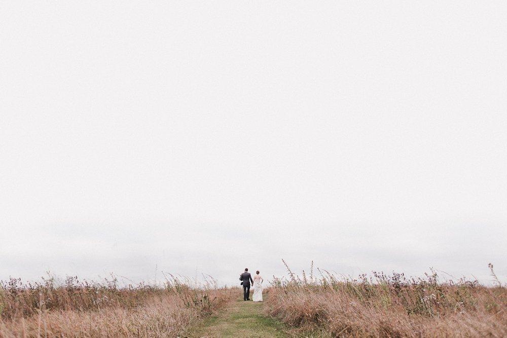 Kayla Failla Photography_Jed and Kelly_Wedding_1548.jpg