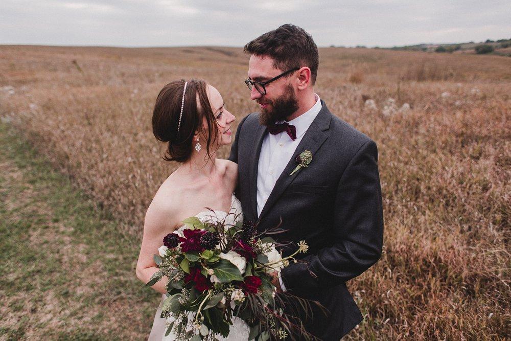 Kayla Failla Photography_Jed and Kelly_Wedding_1549.jpg