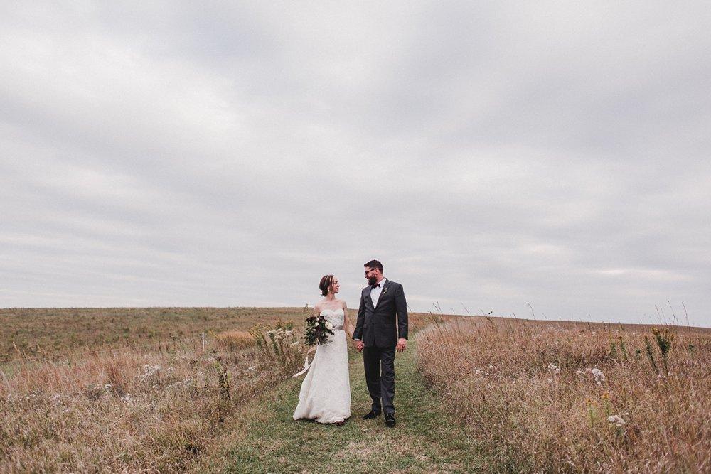 Kayla Failla Photography_Jed and Kelly_Wedding_1550.jpg