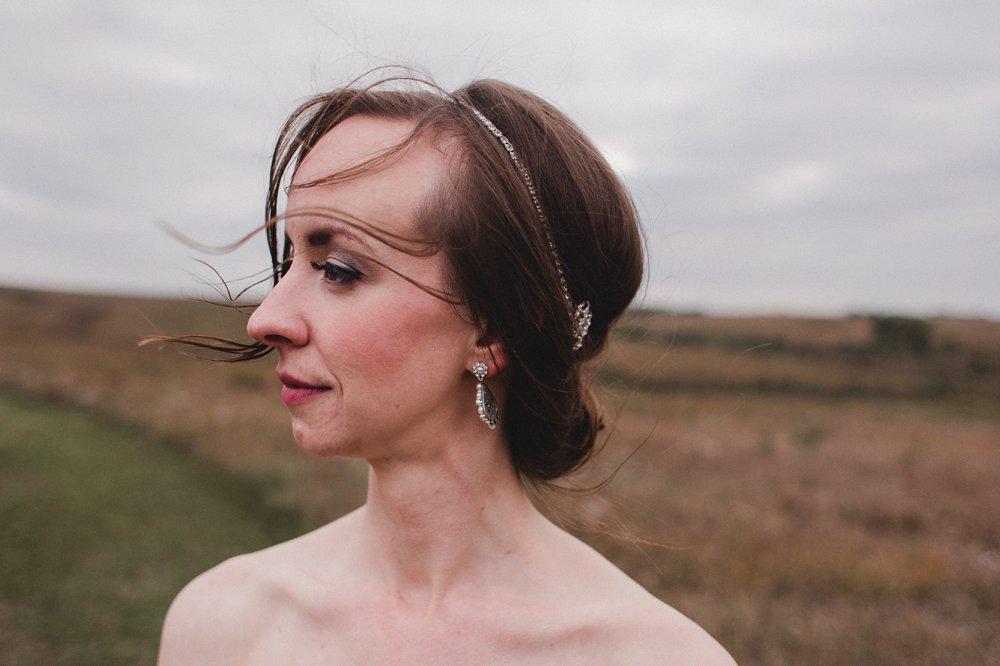 Kayla Failla Photography_Jed and Kelly_Wedding_1551.jpg