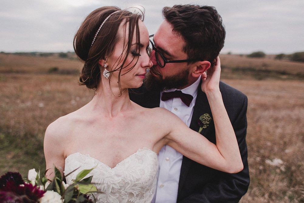 Kayla Failla Photography_Jed and Kelly_Wedding_1552.jpg