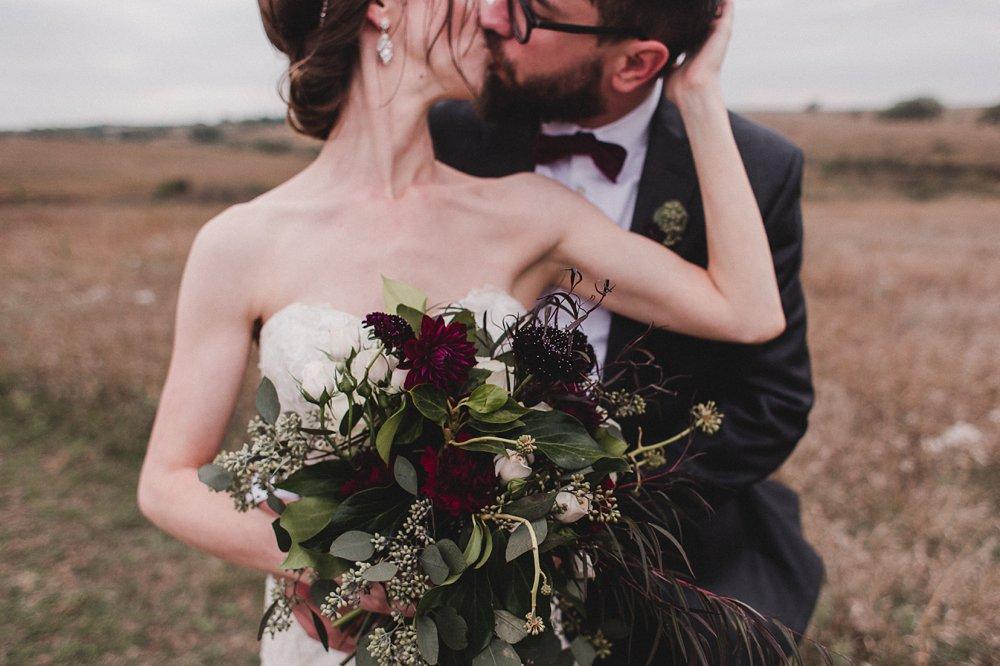 Kayla Failla Photography_Jed and Kelly_Wedding_1553.jpg