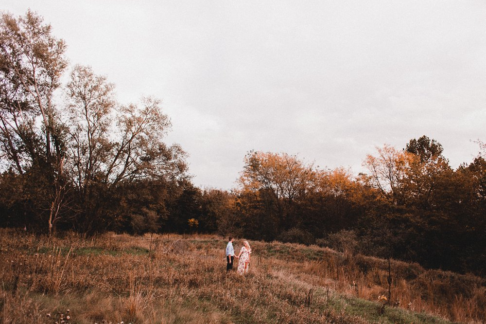 Kayla Failla Photography_Grace and Sean Engagement_1004.jpg
