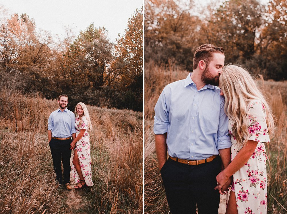 Kayla Failla Photography_Grace and Sean Engagement_1006.jpg