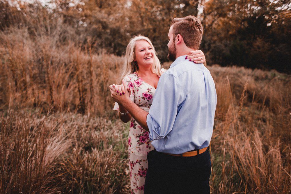 Kayla Failla Photography_Grace and Sean Engagement_1008.jpg