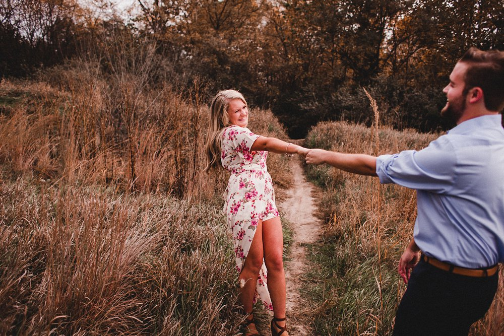 Kayla Failla Photography_Grace and Sean Engagement_1009.jpg