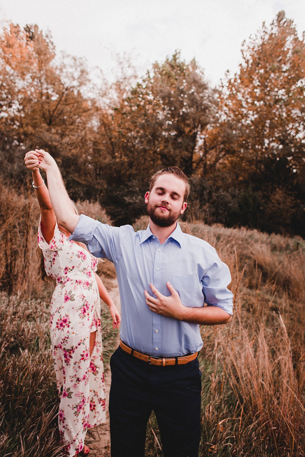 Kayla Failla Photography_Grace and Sean Engagement_1012.jpg