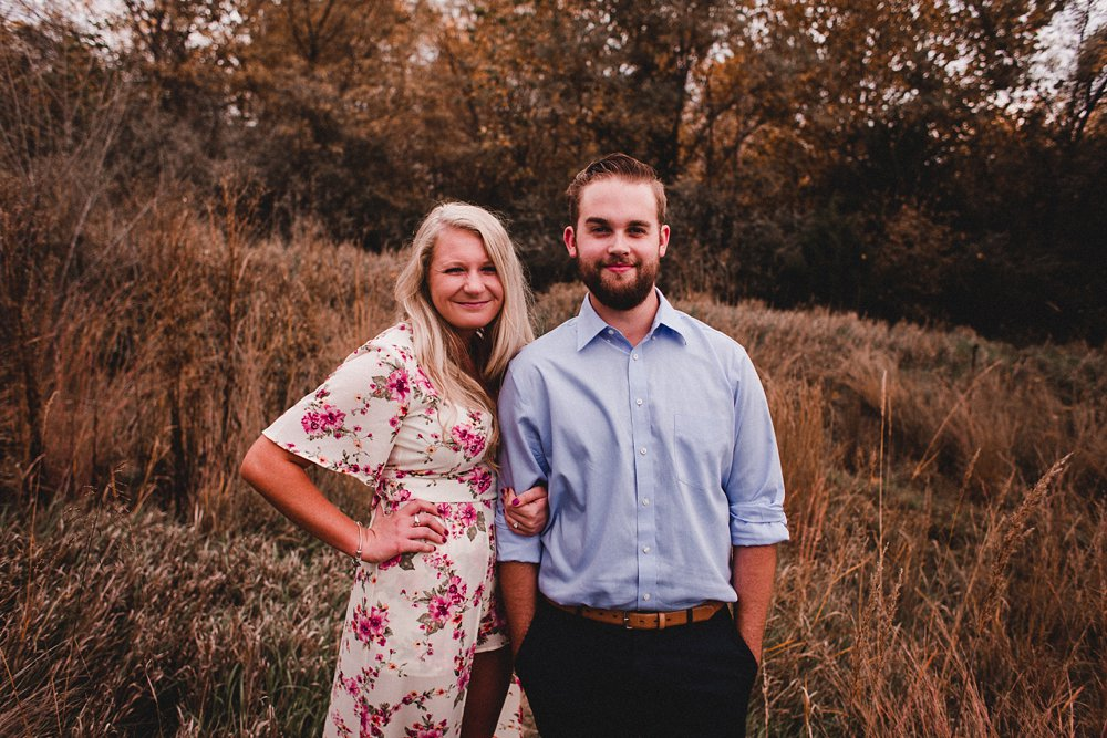 Kayla Failla Photography_Grace and Sean Engagement_1014.jpg