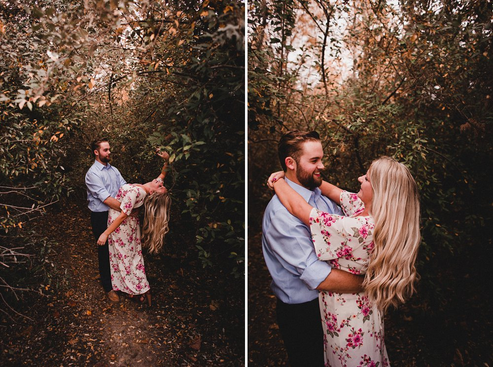 Kayla Failla Photography_Grace and Sean Engagement_1016.jpg