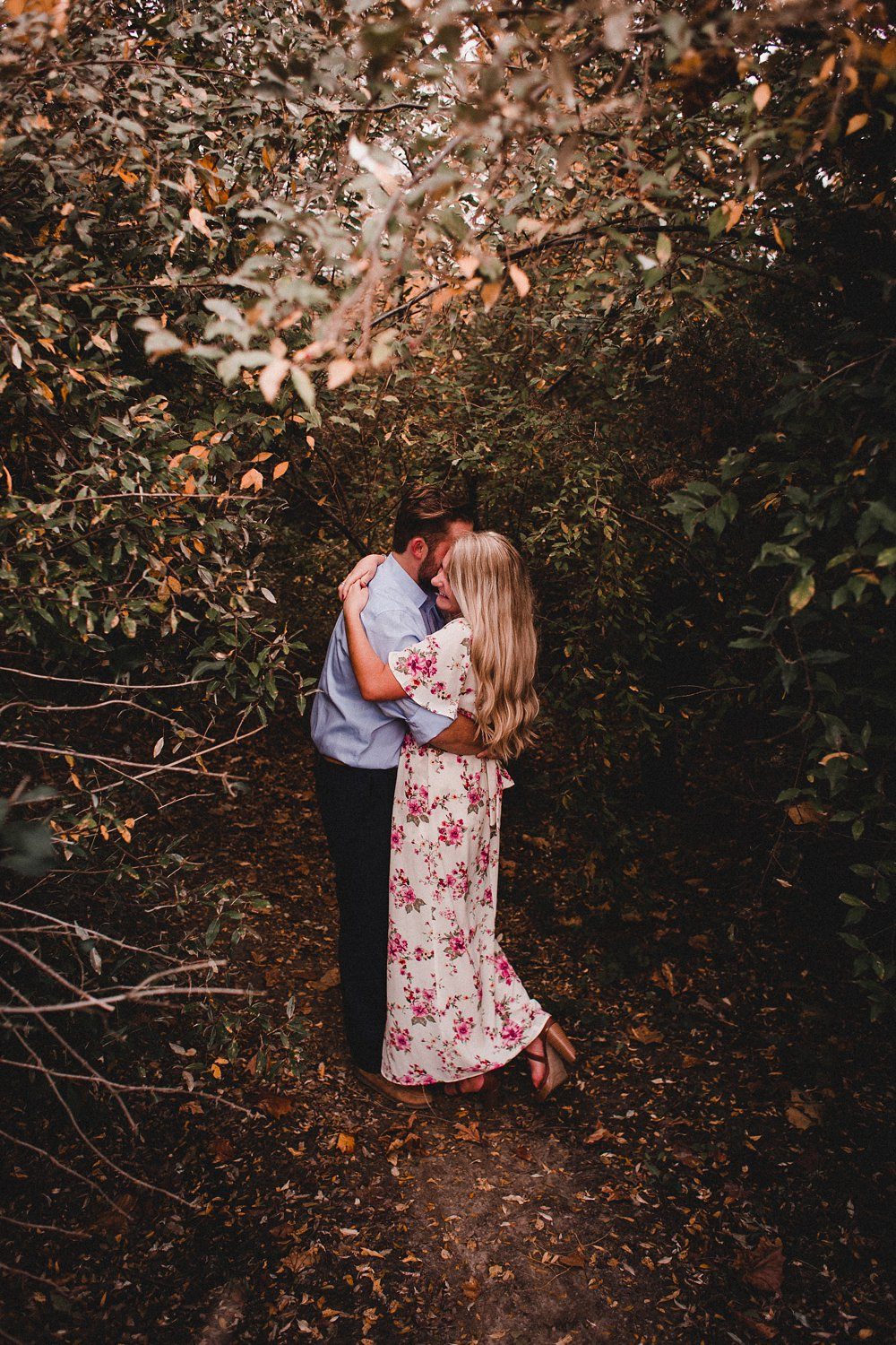 Kayla Failla Photography_Grace and Sean Engagement_1019.jpg