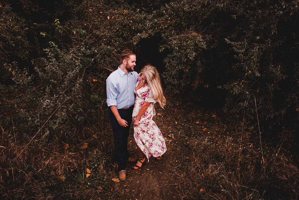 Kayla Failla Photography_Grace and Sean Engagement_1025.jpg