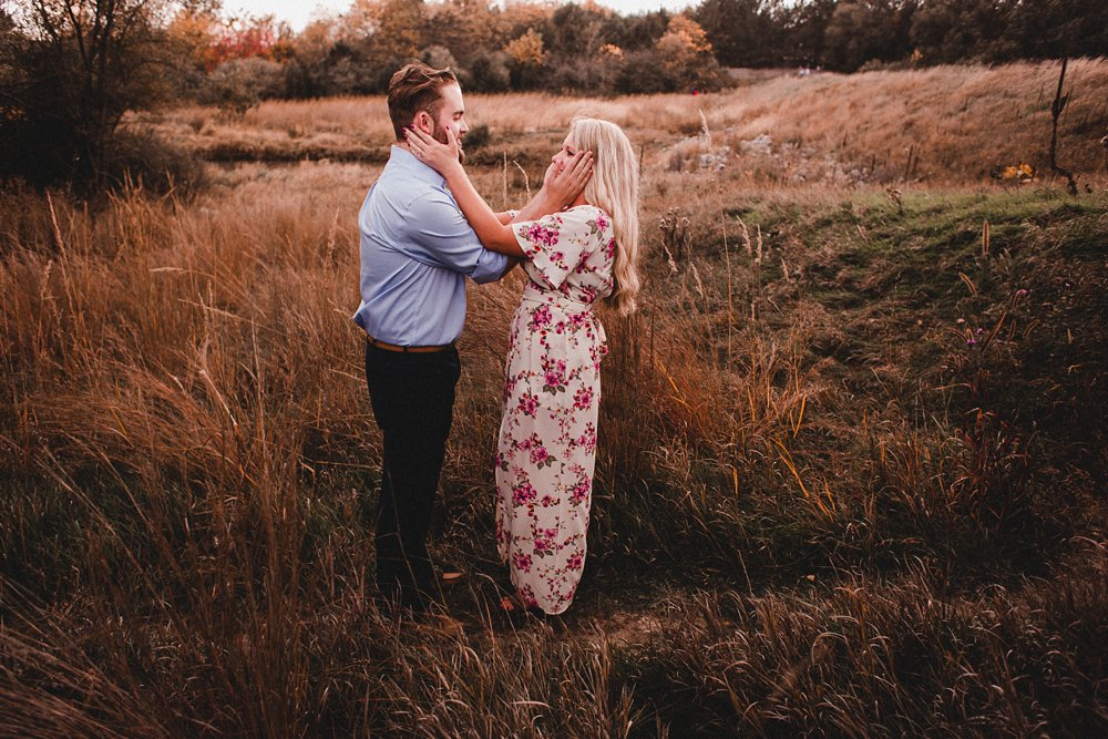 Kayla Failla Photography_Grace and Sean Engagement_1028.jpg