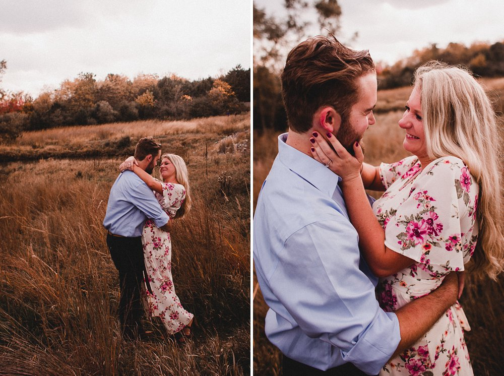Kayla Failla Photography_Grace and Sean Engagement_1031.jpg