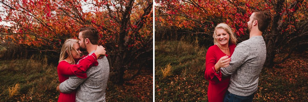 Kayla Failla Photography_Grace and Sean Engagement_1034.jpg
