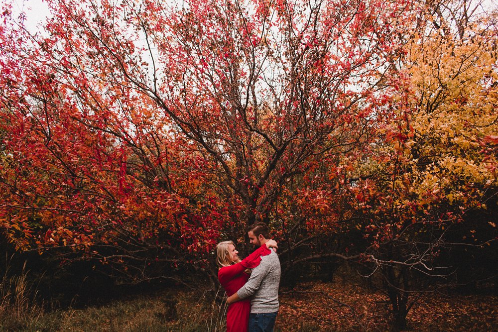 Kayla Failla Photography_Grace and Sean Engagement_1033.jpg