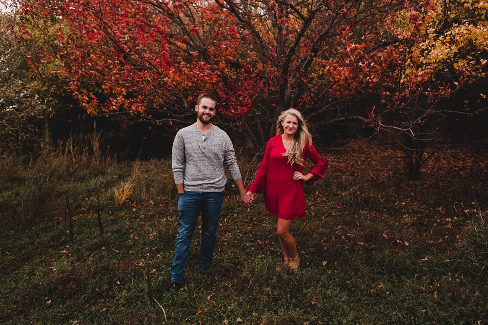 Kayla Failla Photography_Grace and Sean Engagement_1039.jpg