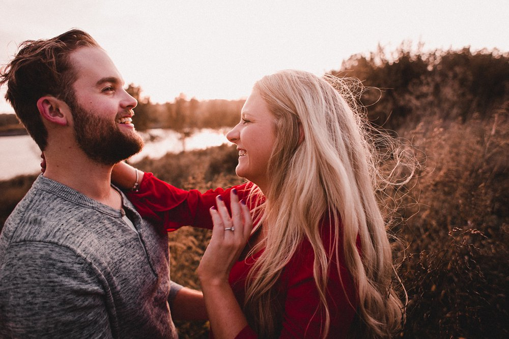 Kayla Failla Photography_Grace and Sean Engagement_1079.jpg