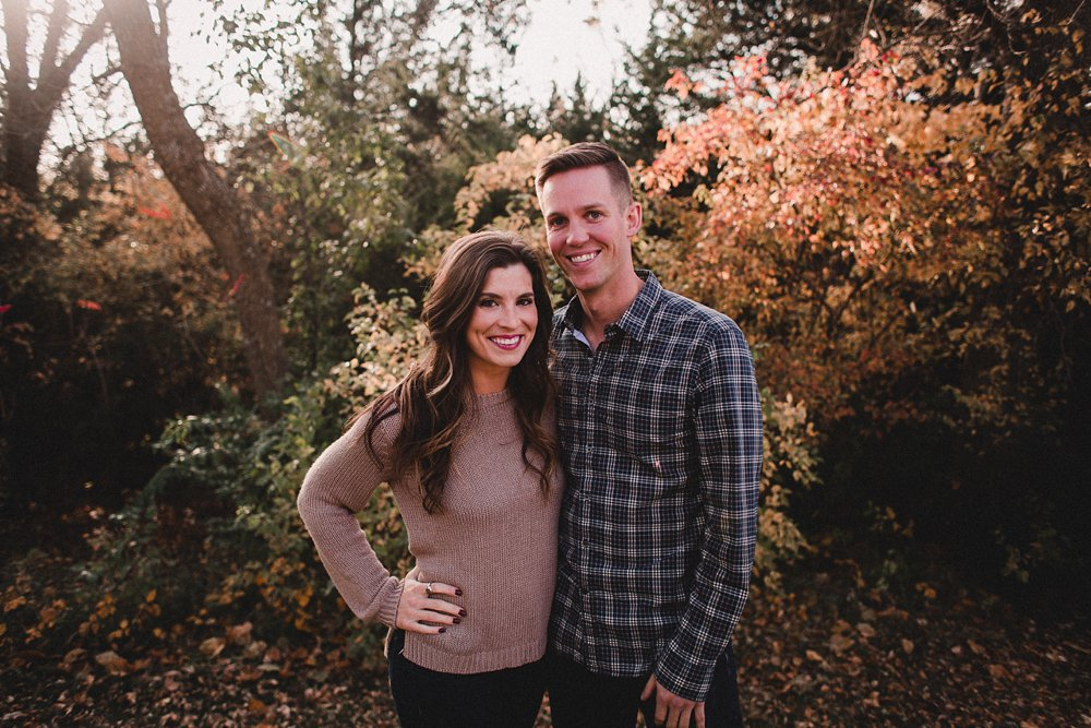 Kayla Failla Photography_Caitlin and Jon Engagement_1086.jpg