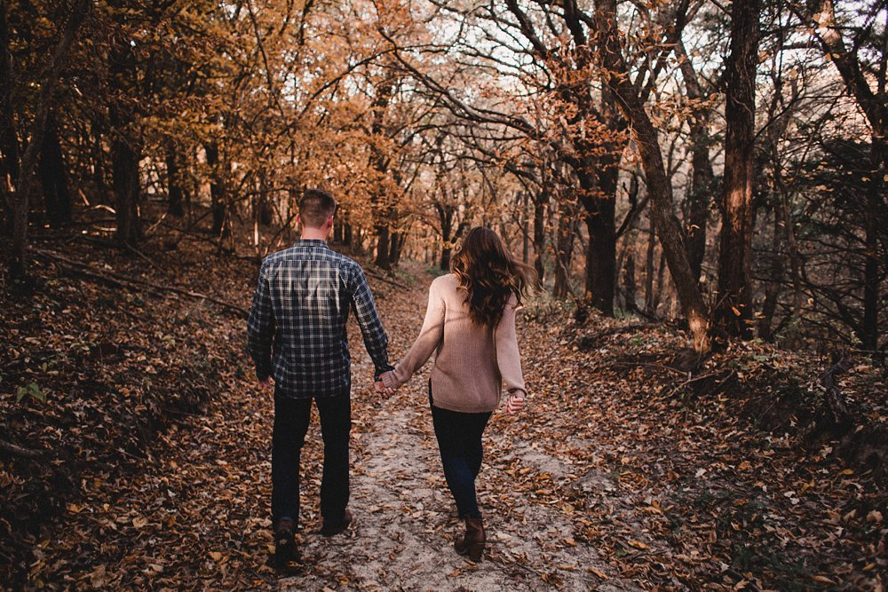 Kayla Failla Photography_Caitlin and Jon Engagement_1088.jpg